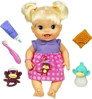 baby alive for sale
