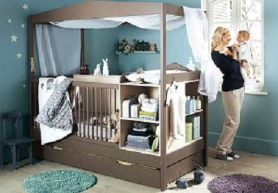 Cheap Baby Cribs Listing Top Brands Top 19 Cribs In 2019