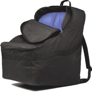car seat bag for plane