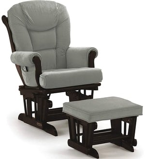 chairs for nursing