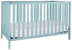 cheap crib