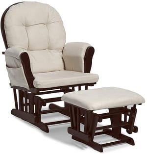 cheap nursery chair