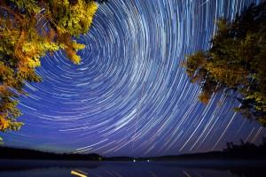 starstax_dsc_8944c-starry-night-dsc_8803c-starry-night_lighten-1-web