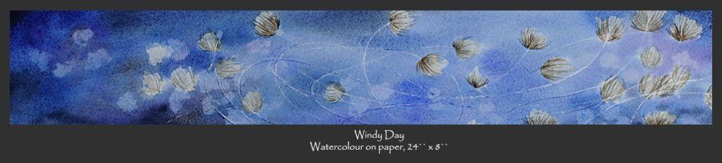 wc-windy-day
