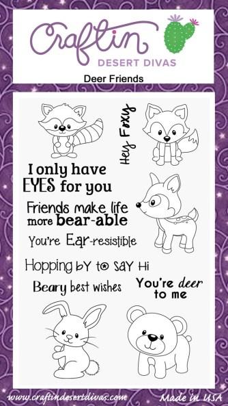 Deer_Friends
