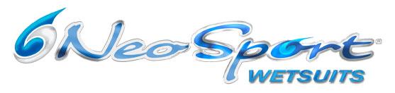 ns_neosport_scriptdrop_chrome_logo