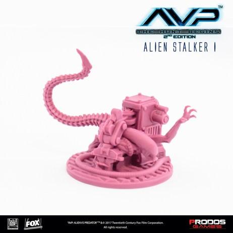 alien-stalker-i