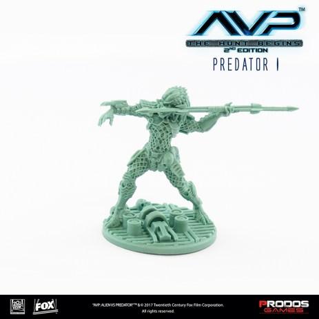 predator_i