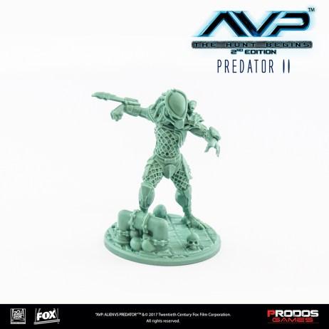 predator_ii