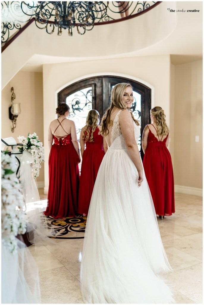 Vegas Wedding Photographers