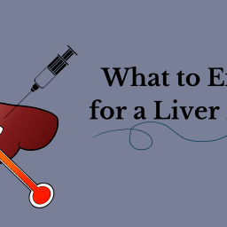 What to Expect for Liver Biopsy Part 3: Pain Management