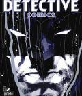 detective comics 1000 jock cover