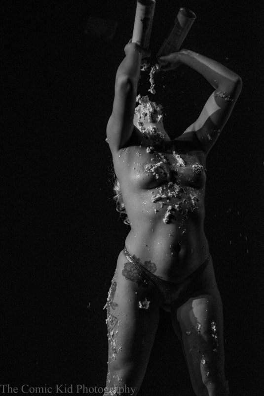 Burlesque-184