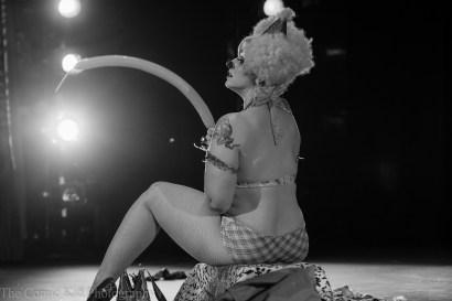 Burlesque-66