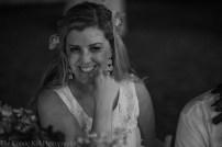 weddingsh-16