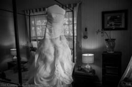 weddingsh-4