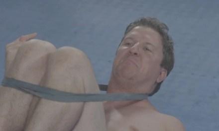 Three-day DVD giveaway to celebrate season 2 of Nick Swardson's #PretendTime