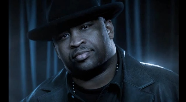 Patrice O'Neal, 41, suffers stroke: status unknown