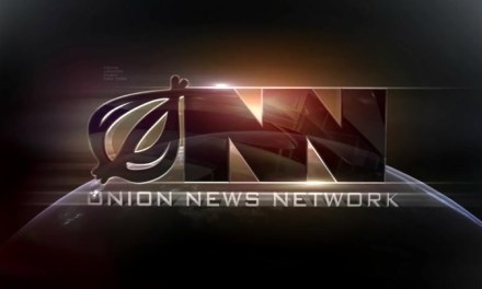 Onion News Network writers on the blurry line between ridiculously real TV news and IFC parody