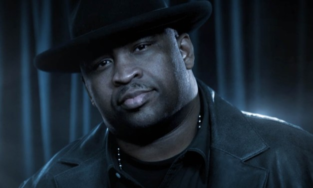 RIP Patrice Oneal, 1969-2011