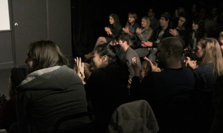 Upright Citizens Brigade, The PIT announce new house teams for sketch and improv in 2012