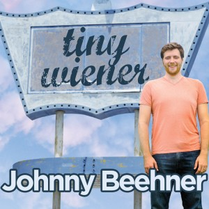 "Johnny Beehner, ""Tiny Weiner"""