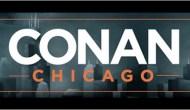 conan-chicago