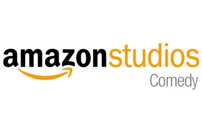 Amazon.com now accepting your original comedy series pitches