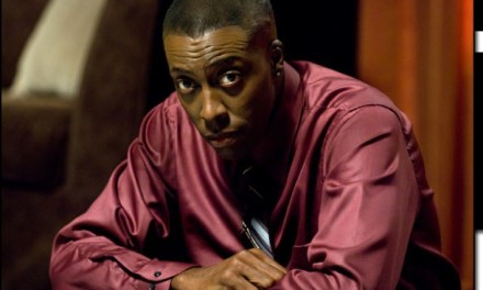 Arsenio Hall returning to late-night TV with new talk show in fall 2013