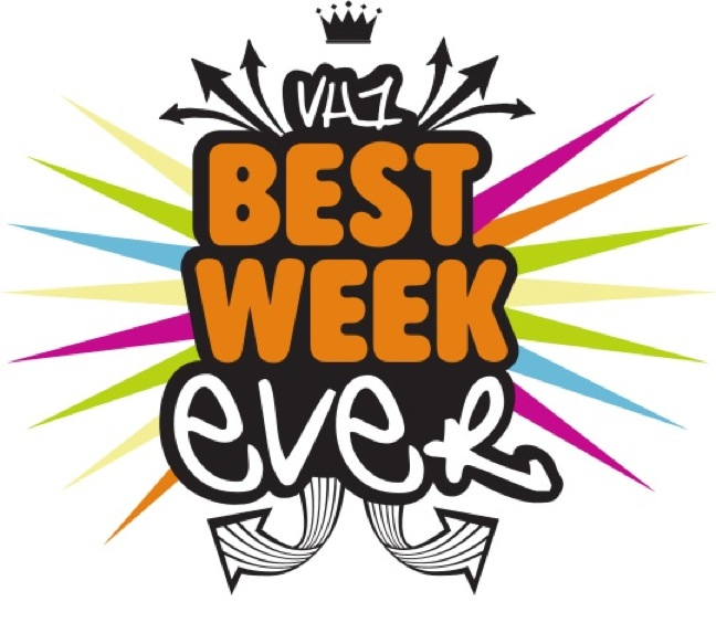 Vh1s Best Week Ever Revamp The Comics Comic