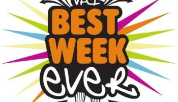 Vh1s Best Week Ever Revamp The Comics Comic