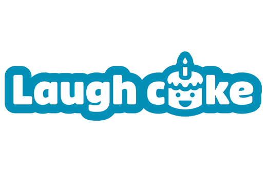 Laughcake looks to provide you with customized comedy videos as gifts