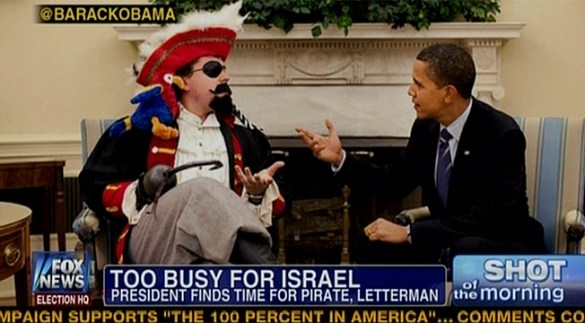 fox-and-friends-israel-pirate-cropped-proto-custom_28