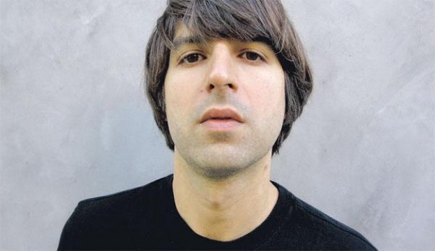Demetri Martin on his preferred audiences for stand-up comedy