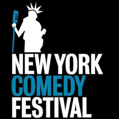 nycomedyfestival-logo