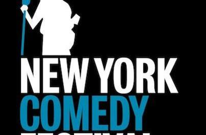 Free events to enjoy at the 2012 New York Comedy Festival