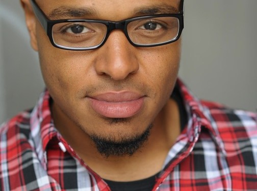 Tony Baker wins 2012 San Francisco Comedy Competition