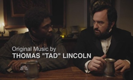 SNL #38.6 RECAP: Host Louis C.K., musical guest fun