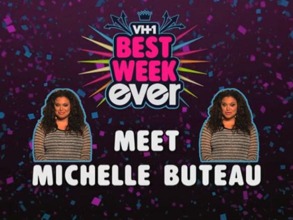 MichelleButeau