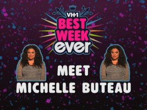 Meet The Cast Of Vh1s Best Week Ever 2013 Relaunch Learn About