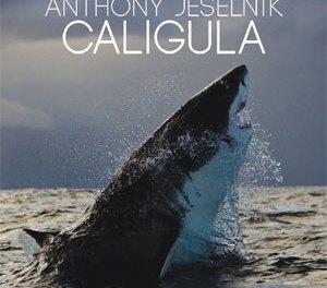 "Review: Anthony Jeselnik, ""Caligula"""