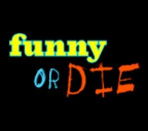 Funny or Die to launch movie division