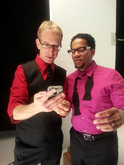andydick-dlhughley-dwts-reveal
