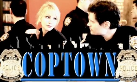Perp Justice or Coptown: Who ya got?