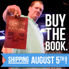 UCB_BuyTheBook_224x224