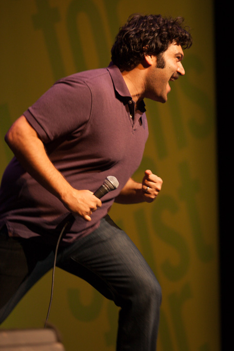 mikelebovitz-JFL 2013 Unrepped-4792