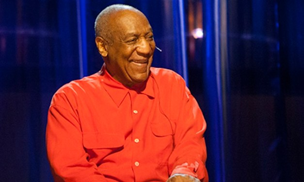 "Reviewed: Bill Cosby, ""Far From Finished"" (Comedy Central) CD/DVD"