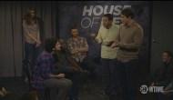 Showtime_HouseOfLies_UCB_Improv