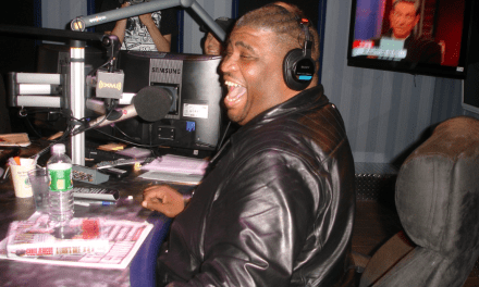 3rd Annual Patrice O'Neal Comedy Benefit scheduled for Feb. 11, 2015
