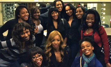 Saturday Night Live goes extraordinarily public with search for new black woman to join cast in January 2014